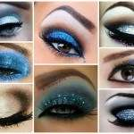 Magnificent-Glitter-Eyeshadows-for-Glamorous-Look (16)