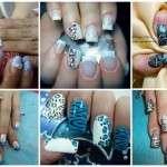 Awesome-Nail-Art-Ideas (22)